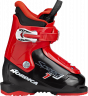Nordica - Speedmachine J 1 2020