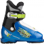 Nordica - Fire Arrow Team 1 14